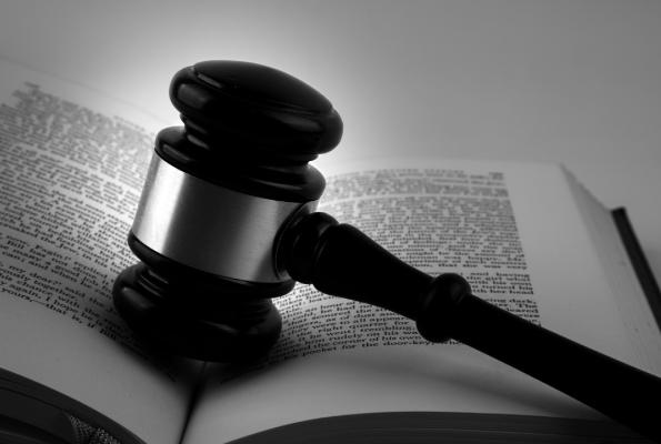 ACORDA mediación · legislación