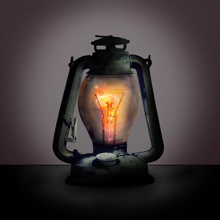 lantern-3043042_960_720