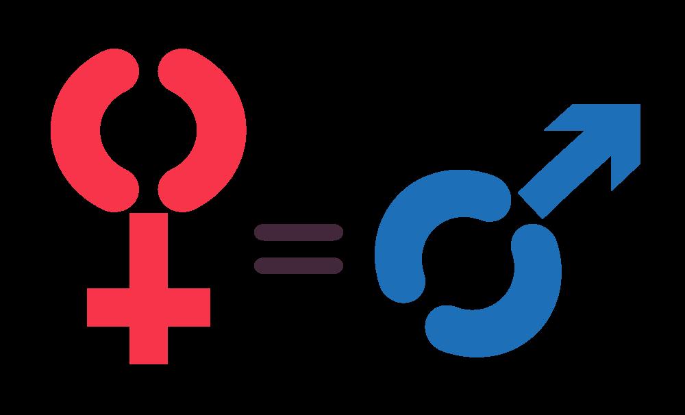 simbolo-igualdad